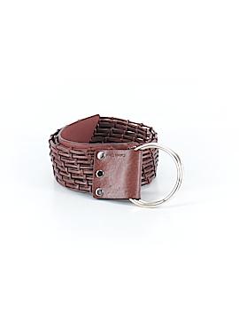 Calvin Klein Belt Size Sm - Med