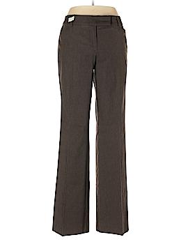 Land' n Sea Dress Pants Size 10