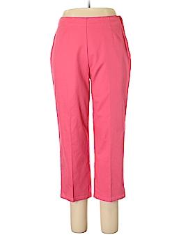 Susan Bristol Dress Pants Size 10