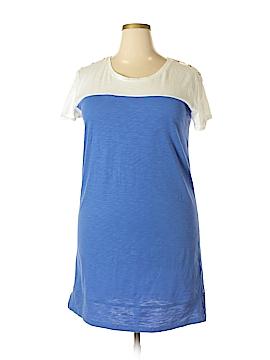 Nicole Miller New York Casual Dress Size XL