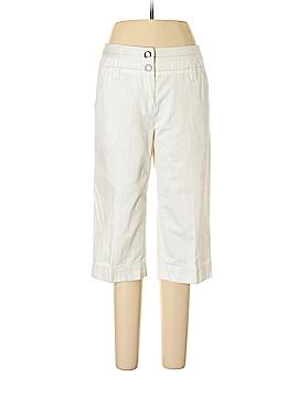 Tweeds Dress Pants Size 18 (Plus)