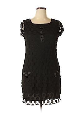 En Focus Studio Casual Dress Size 16