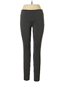 SOHO Apparel Ltd Casual Pants Size S