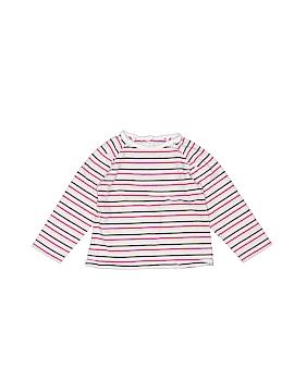 Greendog Long Sleeve T-Shirt Size 18 mo