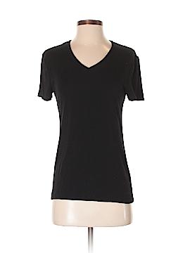 Lark & Ro Short Sleeve T-Shirt Size S
