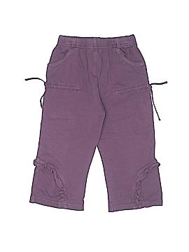 Rabbit Moon Casual Pants Size 18-24 mo