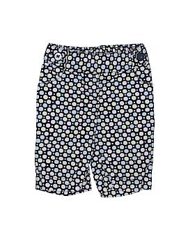 Gymboree Casual Pants Size 6-12 mo