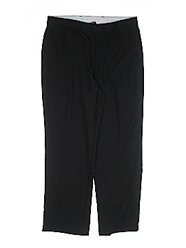George Dress Pants Size 18 (Husky)