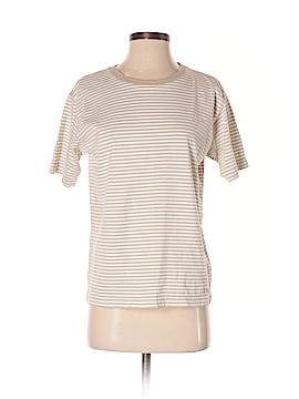 Liz Claiborne Short Sleeve T-Shirt Size S