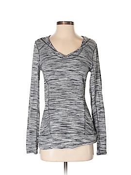 KIRKLAND Signature Pullover Hoodie Size S