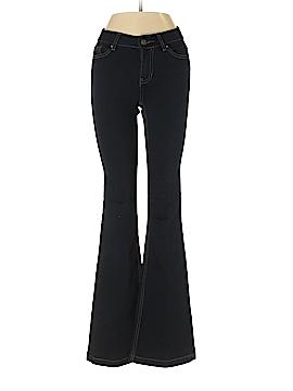 BLUE SPICE Jeans Size 2