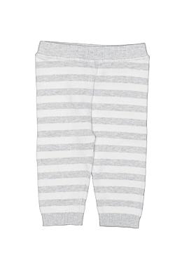 Cat & Jack Casual Pants Size 6-9 mo
