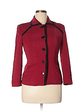 Sag Harbor Jacket Size 10