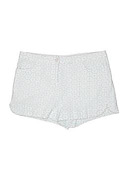 Lauren Conrad Shorts Size 14