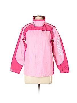Nautica Jacket Size XL