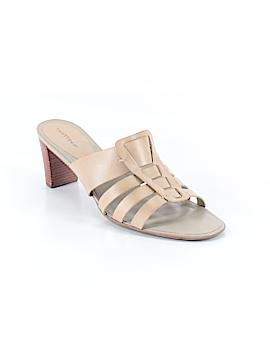 Trotters Heels Size 12