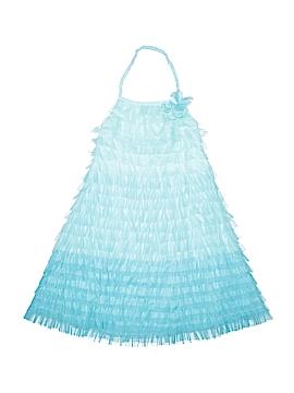 Kate Mack Dress Size 7