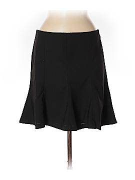 Express Wool Skirt Size 6