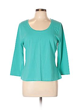 Chadwicks Short Sleeve T-Shirt Size L
