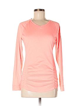 Impact Active T-Shirt Size M