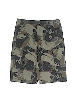 O'Neill Cargo Shorts 24 Waist