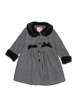 Goodlad Coat Size 2T