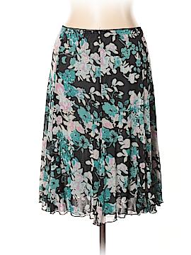 Covington Casual Skirt Size XL