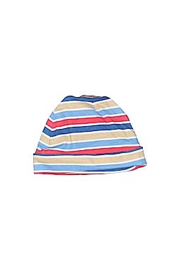 Macy's Beanie Size 6-9 mo