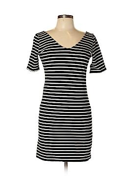 H&M Casual Dress Size L