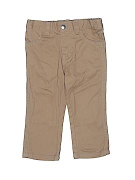 Nautica Casual Pants Size 18 mo