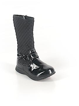 Pediped Boots Size 24 (EU)