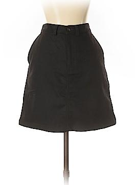 Ralph Lauren Sport Wool Skirt Size 2