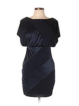 Sweet Storm Casual Dress Size L