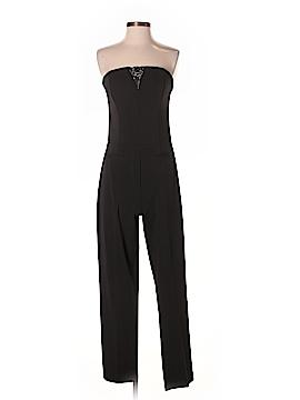 Guess Jumpsuit Size 8