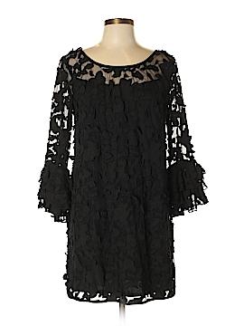 R&K Casual Dress Size 10