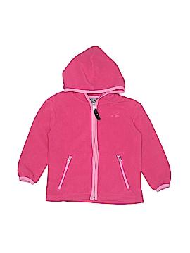 C9 By Champion Fleece Jacket Size 3T
