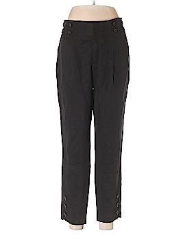 Comptoir des Cotonniers Dress Pants Size 38 (FR)