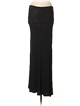 Donna Karan New York Casual Skirt Size M