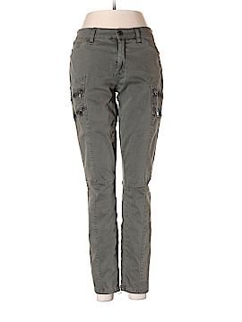 Blank NYC Cargo Pants 29 Waist