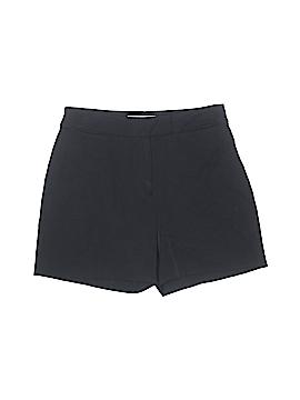Ballinger Gold Dressy Shorts Size 4