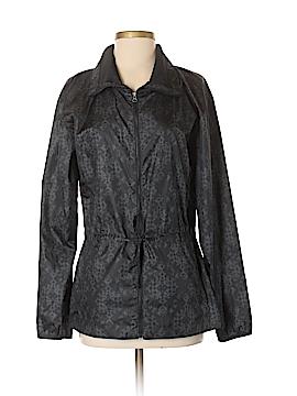 GAIAM Jacket Size S