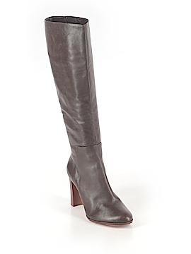 Pour La Victoire Boots Size 7 1/2
