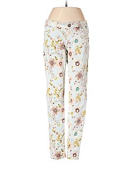 Hart Denim Jeans 26 Waist