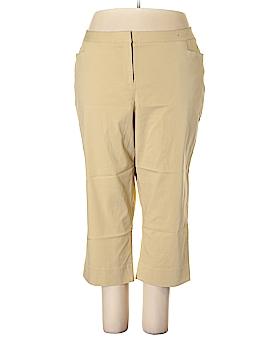 Lane Bryant Wool Pants Size 26 Plus (7) (Plus)