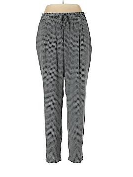 Gap Outlet Casual Pants Size L