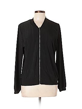 Atelier Jacket Size L
