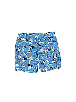 Disney Shorts Size 3-6 mo