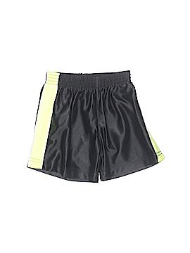Okie Dokie Athletic Shorts Size 6 mo