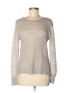 LC Lauren Conrad Pullover Sweater Size M