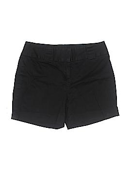 Nine West Shorts Size 4